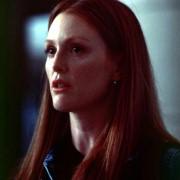 Julianne Moore - galeria zdjęć - Zdjęcie nr. 14 z filmu: Hannibal