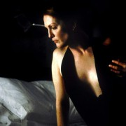 Julianne Moore - galeria zdjęć - Zdjęcie nr. 15 z filmu: Hannibal
