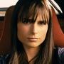 Mia Toretto - Jordana Brewster
