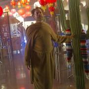 Rainn Wilson - galeria zdjęć - filmweb