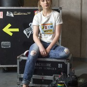 Imogen Poots - galeria zdjęć - Zdjęcie nr. 31 z filmu: Roadies