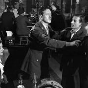 Hoagy Carmichael - galeria zdjęć - filmweb