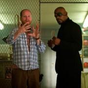 Joss Whedon - galeria zdjęć - filmweb