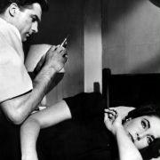Montgomery Clift - galeria zdjęć - filmweb