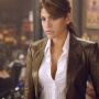 Roxanne Simpson - Eva Mendes
