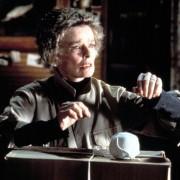 Katharine Hepburn - galeria zdjęć - filmweb