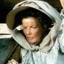 Rose Sayer - Katharine Hepburn