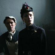 Mary Jo Randle - galeria zdjęć - filmweb