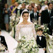 Anne Hathaway - galeria zdjęć - Zdjęcie nr. 4 z filmu: Pamiętnik księżniczki 2: Królewskie zaręczyny