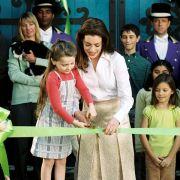 Anne Hathaway - galeria zdjęć - Zdjęcie nr. 7 z filmu: Pamiętnik księżniczki 2: Królewskie zaręczyny