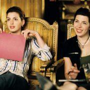 Anne Hathaway - galeria zdjęć - Zdjęcie nr. 10 z filmu: Pamiętnik księżniczki 2: Królewskie zaręczyny