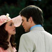Anne Hathaway - galeria zdjęć - Zdjęcie nr. 12 z filmu: Pamiętnik księżniczki 2: Królewskie zaręczyny
