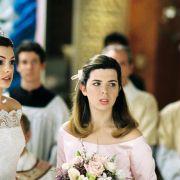 Anne Hathaway - galeria zdjęć - Zdjęcie nr. 13 z filmu: Pamiętnik księżniczki 2: Królewskie zaręczyny