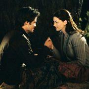 Anne Hathaway - galeria zdjęć - Zdjęcie nr. 15 z filmu: Pamiętnik księżniczki 2: Królewskie zaręczyny