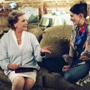 Anne Hathaway - galeria zdjęć - Zdjęcie nr. 16 z filmu: Pamiętnik księżniczki 2: Królewskie zaręczyny