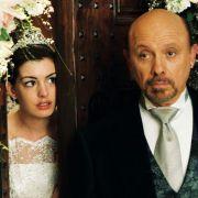 Anne Hathaway - galeria zdjęć - Zdjęcie nr. 17 z filmu: Pamiętnik księżniczki 2: Królewskie zaręczyny