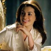 Anne Hathaway - galeria zdjęć - Zdjęcie nr. 18 z filmu: Pamiętnik księżniczki 2: Królewskie zaręczyny