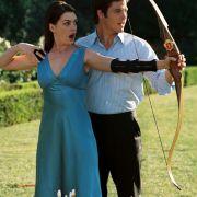 Anne Hathaway - galeria zdjęć - Zdjęcie nr. 19 z filmu: Pamiętnik księżniczki 2: Królewskie zaręczyny