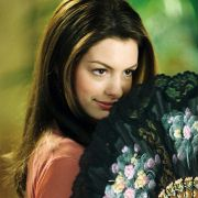 Anne Hathaway - galeria zdjęć - Zdjęcie nr. 1 z filmu: Pamiętnik księżniczki 2: Królewskie zaręczyny