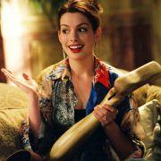 Anne Hathaway - galeria zdjęć - Zdjęcie nr. 22 z filmu: Pamiętnik księżniczki 2: Królewskie zaręczyny