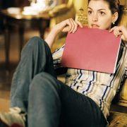 Anne Hathaway - galeria zdjęć - Zdjęcie nr. 23 z filmu: Pamiętnik księżniczki 2: Królewskie zaręczyny
