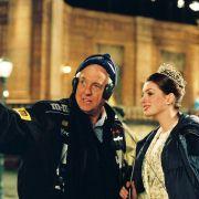 Anne Hathaway - galeria zdjęć - Zdjęcie nr. 24 z filmu: Pamiętnik księżniczki 2: Królewskie zaręczyny