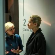 Magdalena Piekorz - galeria zdjęć - filmweb