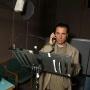 Delgado - Andy Garcia