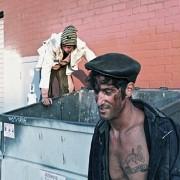 Santino Rice - galeria zdjęć - filmweb