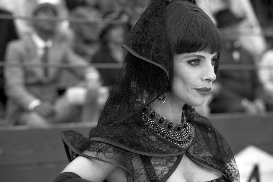 Maribel Verdú - Galeria,zdjęcia - Filmweb