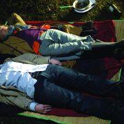 Rupert Grint - galeria zdjęć - Zdjęcie nr. 17 z filmu: Nauka jazdy