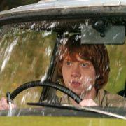 Rupert Grint - galeria zdjęć - Zdjęcie nr. 23 z filmu: Nauka jazdy