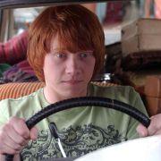 Rupert Grint - galeria zdjęć - Zdjęcie nr. 1 z filmu: Nauka jazdy