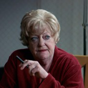 Viviane de Muynck - galeria zdjęć - filmweb