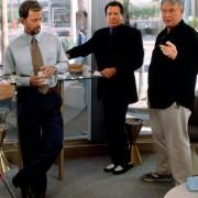 Mike Nichols - galeria zdjęć - filmweb