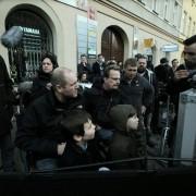David Ondříček - galeria zdjęć - filmweb