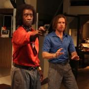 Ewan McGregor - galeria zdjęć - Zdjęcie nr. 4 z filmu: Miles Davis i ja