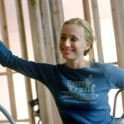 Kristin Scott Thomas - galeria zdjęć - Zdjęcie nr. 3 z filmu: Życie jak dom