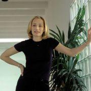 Kristin Scott Thomas - galeria zdjęć - Zdjęcie nr. 2 z filmu: Życie jak dom