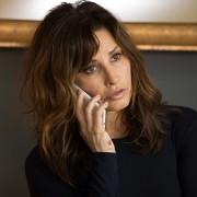Gina Gershon - galeria zdjęć - filmweb