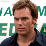 Michael C. Hall - galeria zdjęć - Zdjęcie nr. 15 z filmu: Dexter
