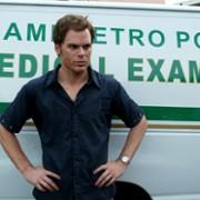 Michael C. Hall - galeria zdjęć - Zdjęcie nr. 14 z filmu: Dexter