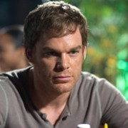 Michael C. Hall - galeria zdjęć - Zdjęcie nr. 16 z filmu: Dexter