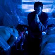 Michael C. Hall - galeria zdjęć - Zdjęcie nr. 237 z filmu: Dexter