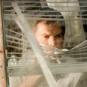 Michael C. Hall - galeria zdjęć - Zdjęcie nr. 19 z filmu: Dexter