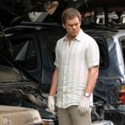 Michael C. Hall - galeria zdjęć - Zdjęcie nr. 18 z filmu: Dexter