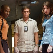 Michael C. Hall - galeria zdjęć - Zdjęcie nr. 238 z filmu: Dexter