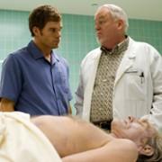 Michael C. Hall - galeria zdjęć - Zdjęcie nr. 100 z filmu: Dexter