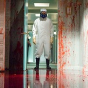 Michael C. Hall - galeria zdjęć - Zdjęcie nr. 20 z filmu: Dexter