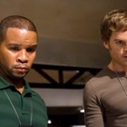 Michael C. Hall - galeria zdjęć - Zdjęcie nr. 102 z filmu: Dexter